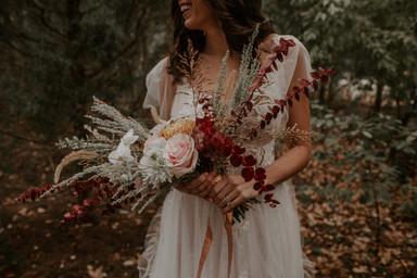 Wichita_Kansas_Wedding_Photographer_ Jen