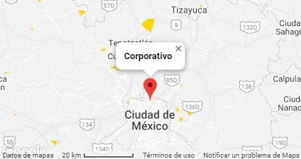 Anotación_2020-02-19_161108.jpg