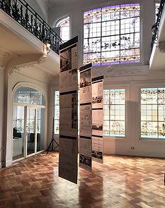 Premio_CICOP_Chile_2018.Exposición_1.jpg