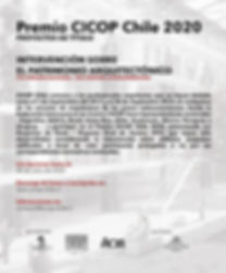 Premio CICOP_2020.jpg