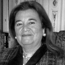 Mabel B.