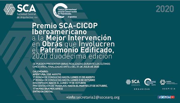 TwitterPremio SCA-CICOP 2020.jpg
