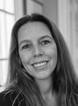 Magdalena Dittborn