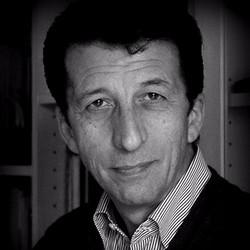 A. Pirozzi