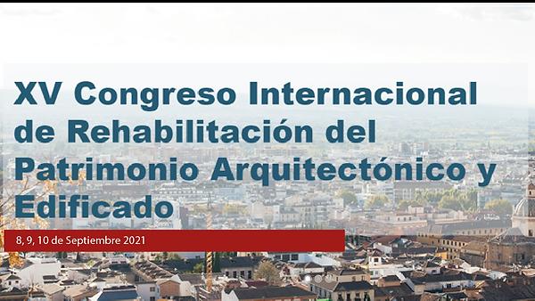 Granada 2021.png