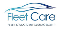 Fleet management Company, Fleetcare, Leasecare company, Sheffield