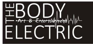 TBE A&E logo.jpg