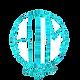 HTM Designs Logo.png