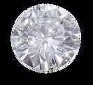 4-diamond-png-image.png