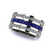 Blue sapphire_diamond channel band_2.jpg