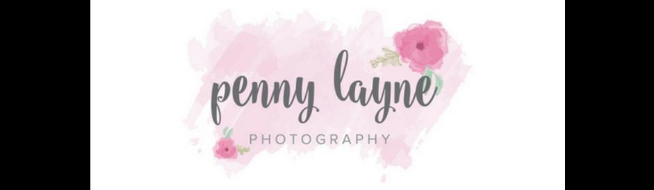 Penny Layne | Omaha | Doula