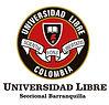 Logo-Universidad-Libre.jpg