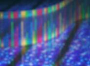 bioinformatica1.jpg