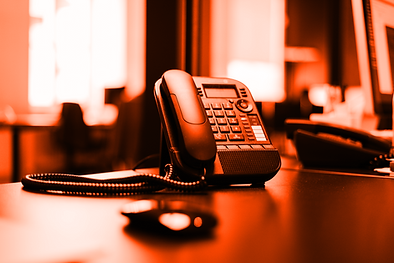 Agile Color Phone.png