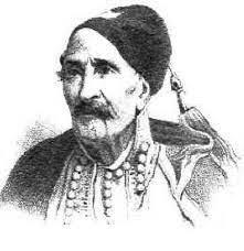 Ιωάννης Ράγκος, ο ξεχασμένος ήρωας!