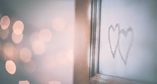 Έρωτας σημαίνει…