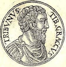 Τιβέριος Γράκχος, ένας υπερασπιστής των φτωχών!