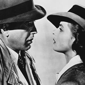 Casablanca, η πιο ρομαντική ταινία όλων των εποχών