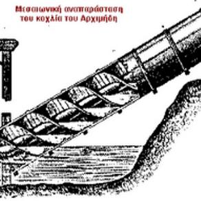«Η εξέλιξη της τεχνολογίας»