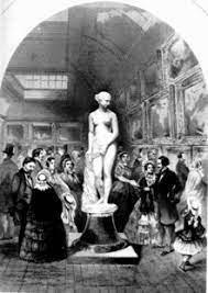 Η «Ελληνίδα Σκλάβα»!