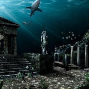 Χαμένη Ατλαντίδα: Ιστορία ή μύθος;