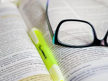 Νέοι και Αναλφαβητισμός