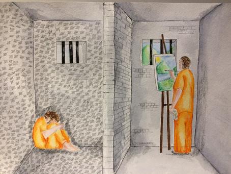 Τέχνη και Ανθρώπινα Δικαιώματα (συνέχεια..)
