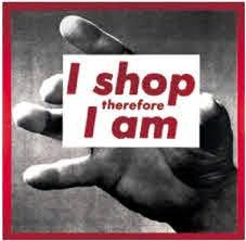 Ο «καλός» καταναλωτής!