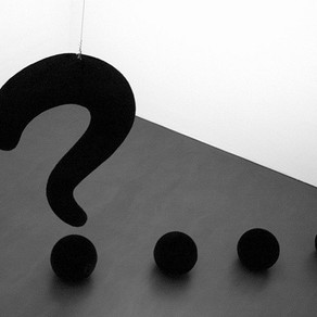 Ριάλιτι σόου: Συλλογικό IQ τέστ ή έκθεση «προσωπικών» προβλημάτων;