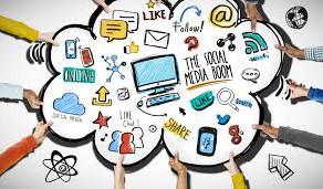 Η κοινωνικοποίηση του εφήβου μέσω των social media