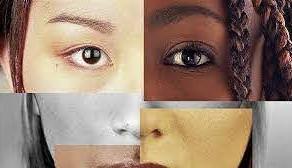 Το φαινόμενο του ρατσισμού.