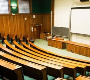 Μέση Εκπαίδευση και Πανεπιστήμιο: Ένα αγεφύρωτο χάσμα