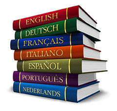 Η Πολιτική διάσταση των ξένων γλωσσών