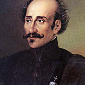 Ποιος ήταν ο Αλέξανδρος Υψηλάντης;