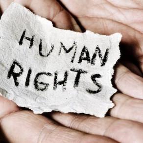 Κάθε άτομο έχει το δικαίωμα σε μια κοινωνική,διεθνή τάξη...