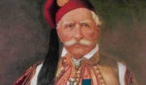 Ποιος ήταν ο Δημήτριος Πλαπούτας;