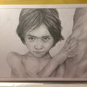 Τέχνη και Ανθρώπινα δικαιώματα