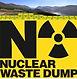No Nuclear Waste Dump poster.jpg