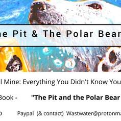 The Pit & The Polar Bear