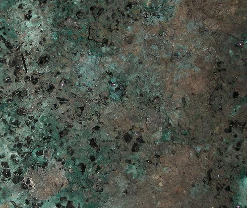 copper in the rocks.jpg