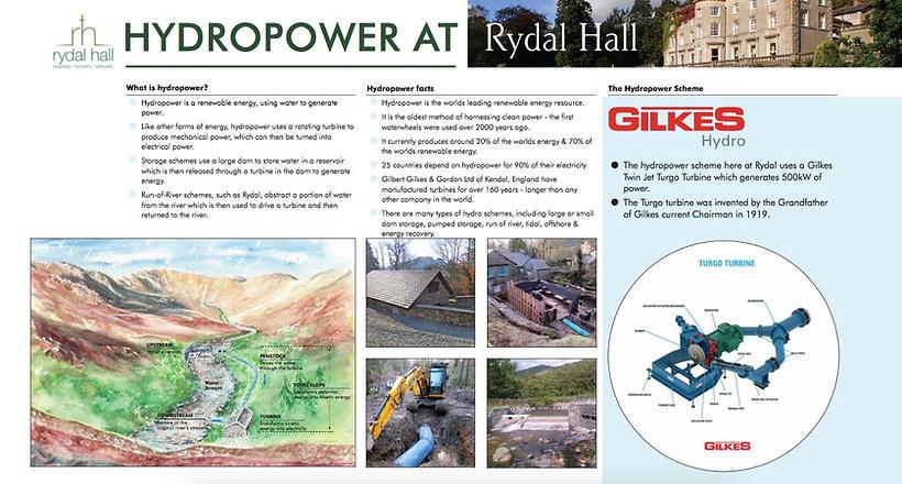 Hydropower at Rydal Hall.jpg