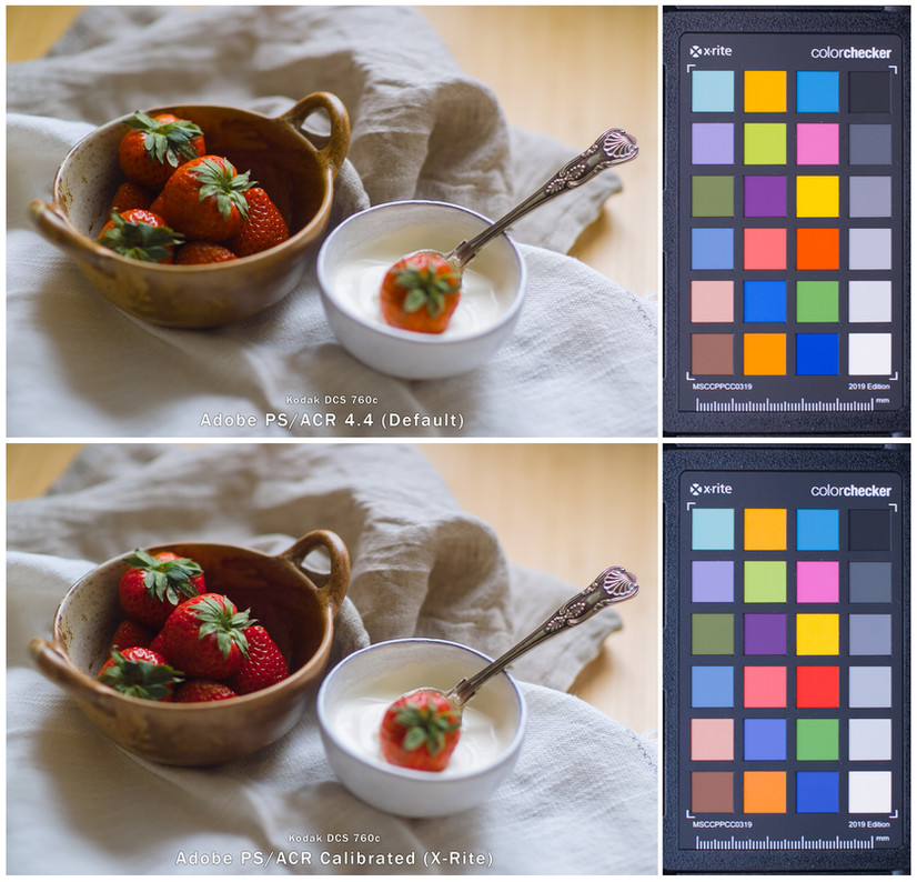 Colour Calibration.jpg