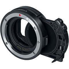 canon_mount_adapter_ef_rf_with_1433719.j