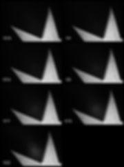 K24 2.8b.jpg