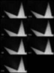 Konica Hexanon 35mm 2.jpg