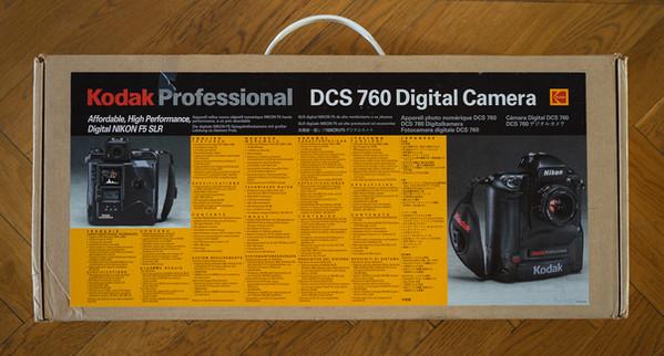 DSC05003s.jpg