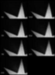 Pentax 50mm f2.jpg
