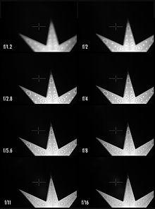 Canon LTM 50 1.2 c.jpg