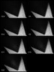 Canon FDN 28mm 2.8.jpg