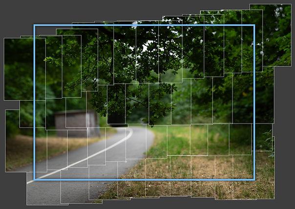 Manual Stitch 2c.jpg